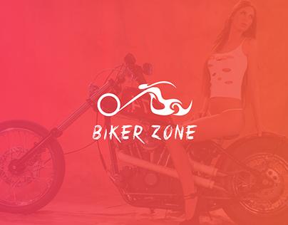Biker Zone