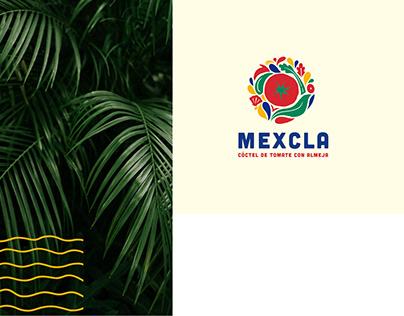 MEXCLA