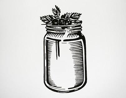 Sprigs & Spirits: Celebration of Southern Mixologists