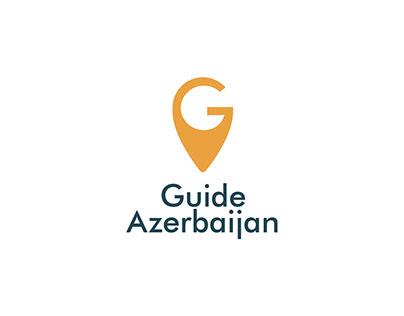 Guide Azerbaijan Branding