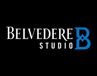 Belvedere Studio B