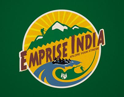 Emprise India