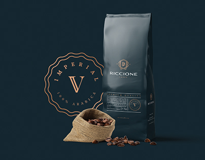 Riccione Caffè