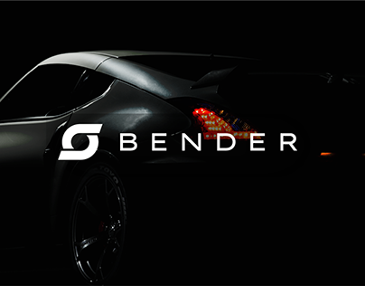 Bender Motors