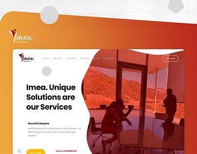 Imea Systems
