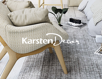 Karsten Decor Ecommerce