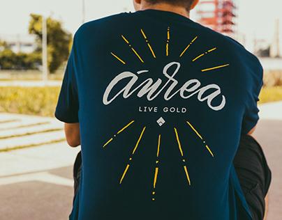 Áurea 2019 - Shine