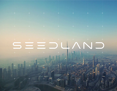 Seedland