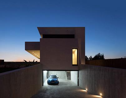 Detached house CASA SANTA BARBARA 49