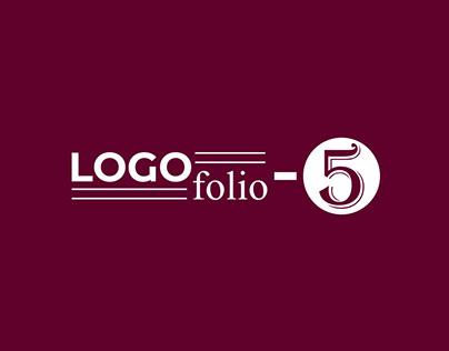 logofolio-5