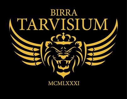 Tarvisium Birra
