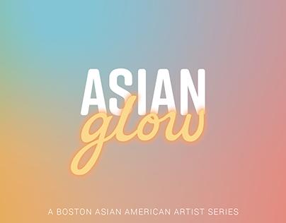 Asian Glow 2020