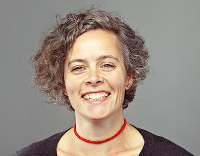 Portraits 2012–2014