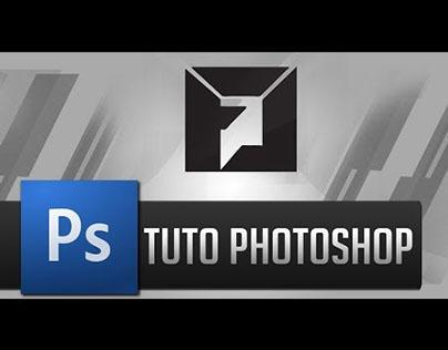 Photoshop Cinema 4D