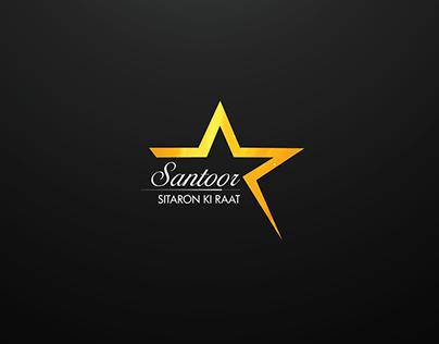 Logo design & Invitation Card Design