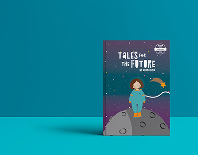 Tales for the Future
