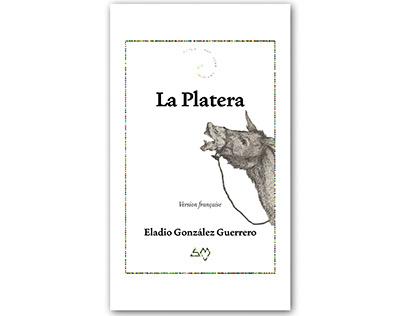 La Platera, ebook gratuit en français