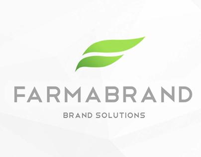 FARMABRAND