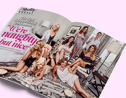 NW Magazine