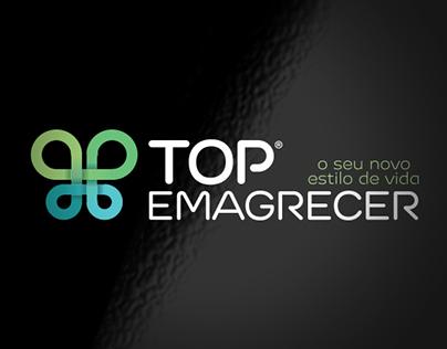 TOP EMAGRECER