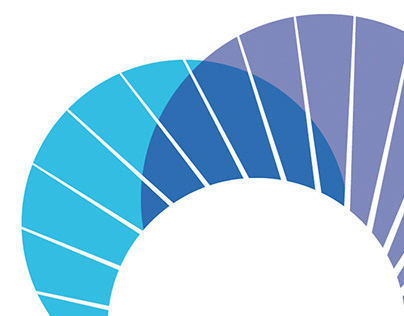 Logo Design | Branding: Skyview Observatory
