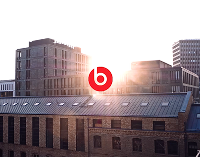 Beats by Dre - IFA 2014 Recap Video