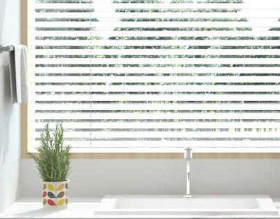 01IDVL | Villa in Halong interior design
