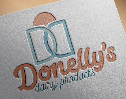 Donelly's Dairy Products