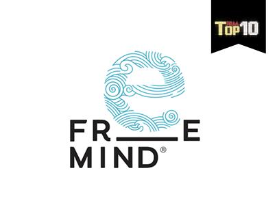 Digital - #TodosPorLaGuajira | Free Mind