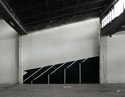 Mural selection 2015-16