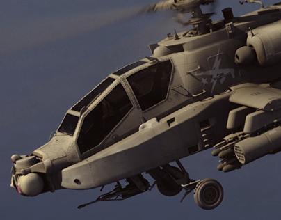 War Commander Rogue Assault Motion Identity
