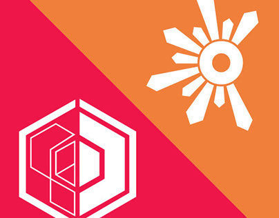 Dimension e Outlook Festival | Folders