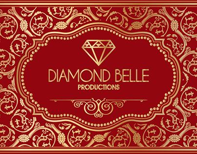 Diamond Belle