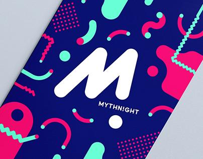 mythnight