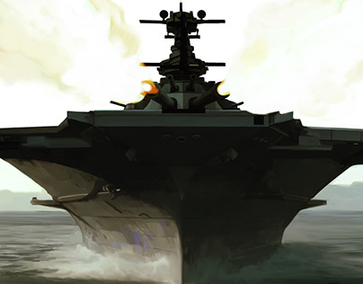 HMS Democide