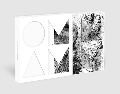 Of Monsters And Men – Deluxe Box Set