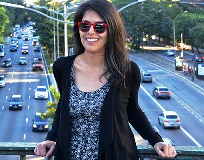 Gabriela Bacelar