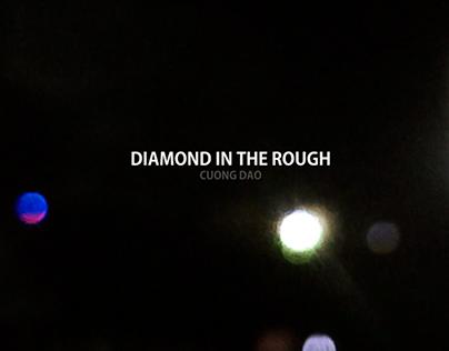 2015 Diamond in the rough