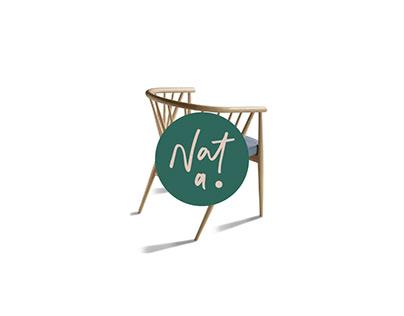 NAT•A