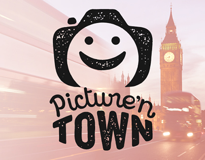 Picture'n Town