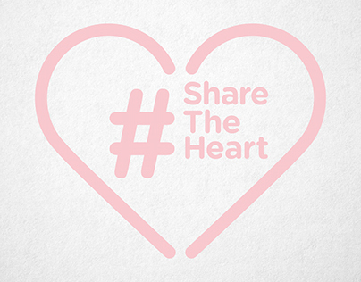 Mediclinic: #ShareTheHeart