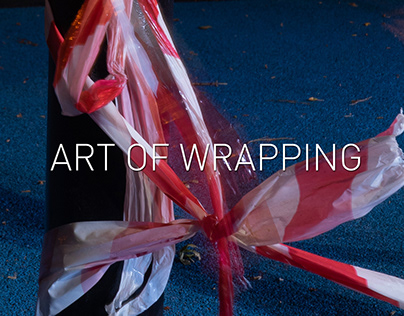 Art of Wrapping