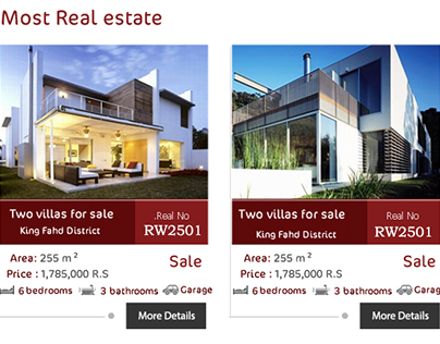 Muktasabat Real Estate