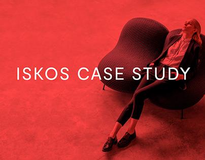 Iskos – The Process