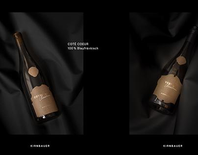 Weingut Kirnbauer Premiums
