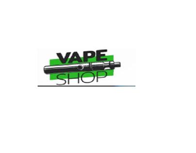 Big Vape Store - The Recreational THC vape store.