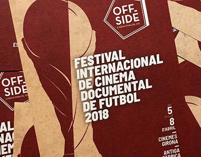 Offside Fest 2018