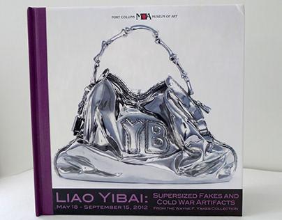 Museum Catalog: Yibai