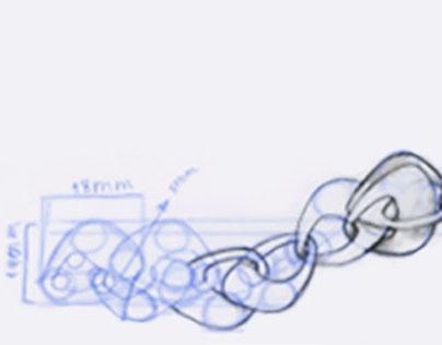 Sketching & warm-ups
