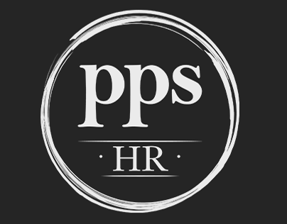 PPS for Professionals- admin web concept